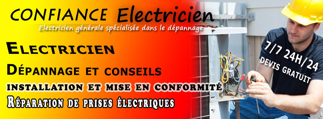 electricien Epone 01.39.83.48.91
